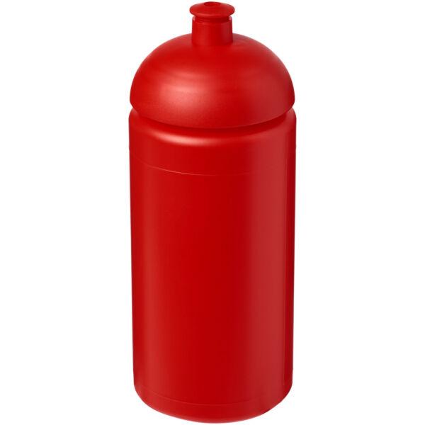 Baseline® Plus grip 500 ml dome lid sport bottle (21007320)