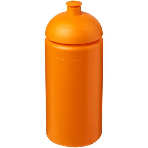 Baseline® Plus grip 500 ml dome lid sport bottle (21007322)