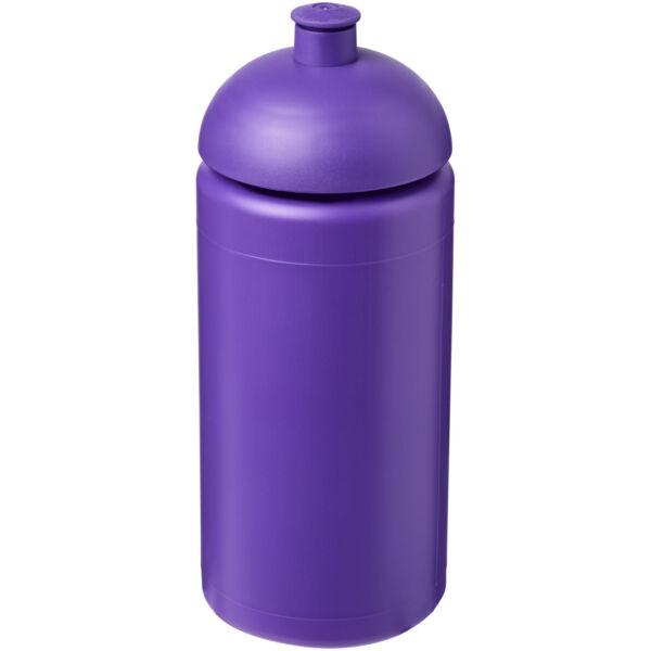 Baseline® Plus grip 500 ml dome lid sport bottle (21007323)