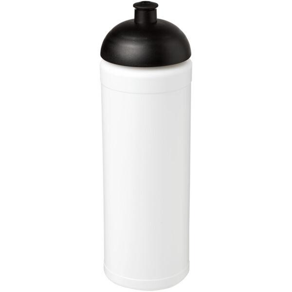 Baseline® Plus grip 750 ml dome lid sport bottle (21007500)