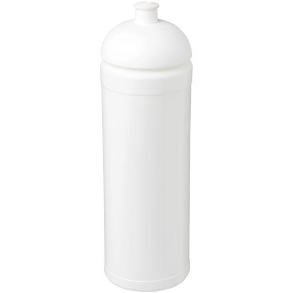 Baseline® Plus grip 750 ml dome lid sport bottle (21007501)