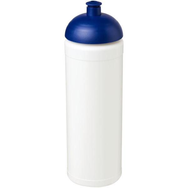 Baseline® Plus grip 750 ml dome lid sport bottle (21007502)