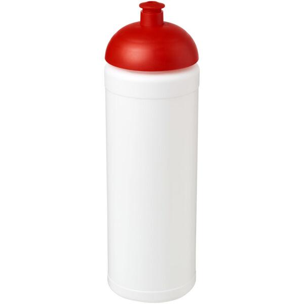 Baseline® Plus grip 750 ml dome lid sport bottle (21007503)