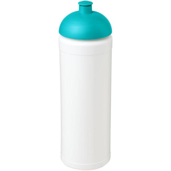 Baseline® Plus grip 750 ml dome lid sport bottle (21007505)