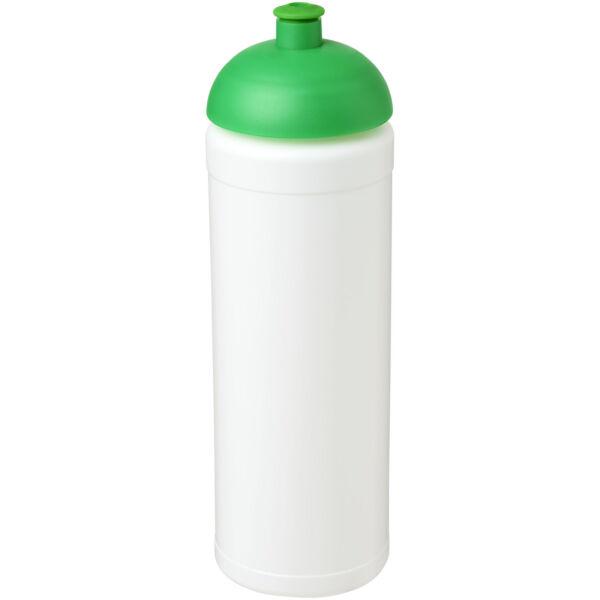 Baseline® Plus grip 750 ml dome lid sport bottle (21007506)