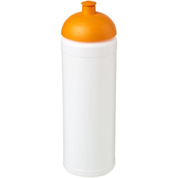 Baseline® Plus grip 750 ml dome lid sport bottle (21007507)