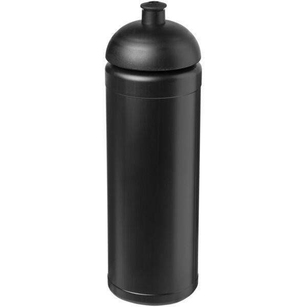 Baseline® Plus grip 750 ml dome lid sport bottle (21007511)