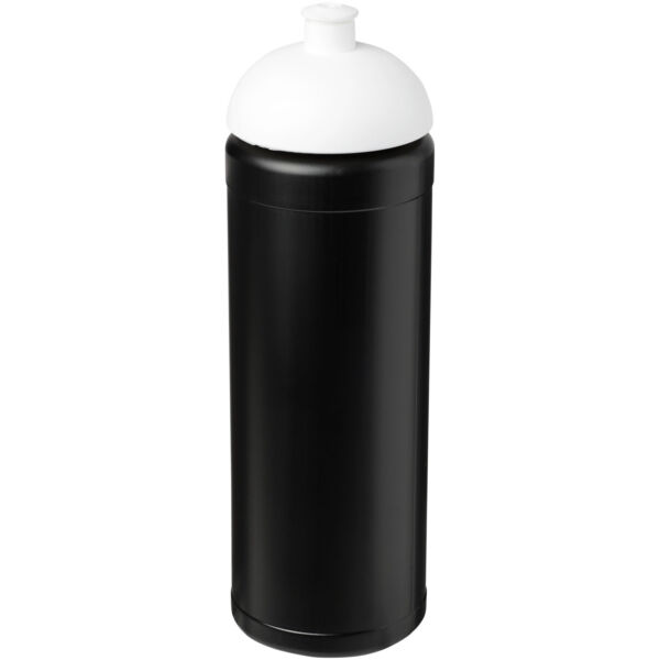 Baseline® Plus grip 750 ml dome lid sport bottle (21007512)