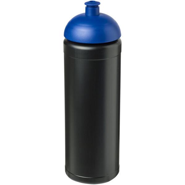 Baseline® Plus grip 750 ml dome lid sport bottle (21007513)
