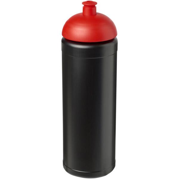 Baseline® Plus grip 750 ml dome lid sport bottle (21007514)
