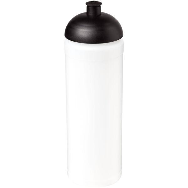 Baseline® Plus grip 750 ml dome lid sport bottle (21007515)