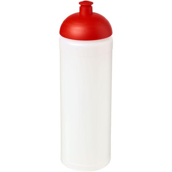 Baseline® Plus grip 750 ml dome lid sport bottle (21007518)