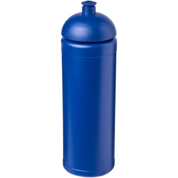 Baseline® Plus grip 750 ml dome lid sport bottle (21007519)
