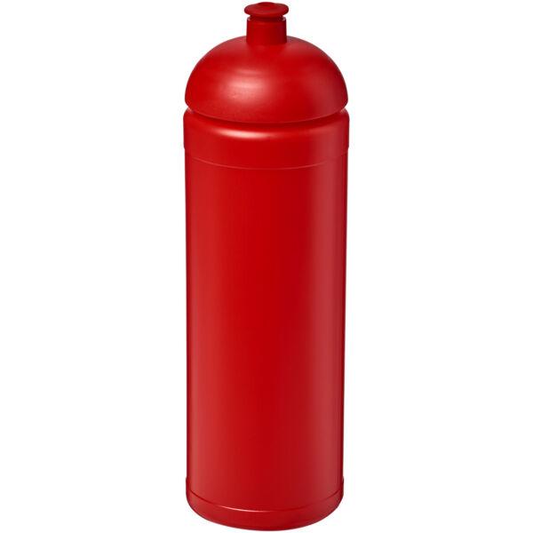 Baseline® Plus grip 750 ml dome lid sport bottle (21007520)