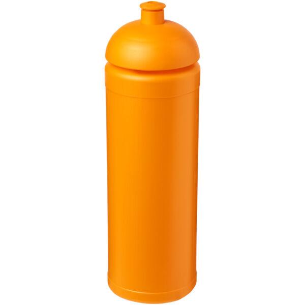 Baseline® Plus grip 750 ml dome lid sport bottle (21007521)