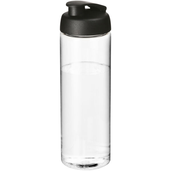 H2O Vibe 850 ml flip lid sport bottle (21009400)