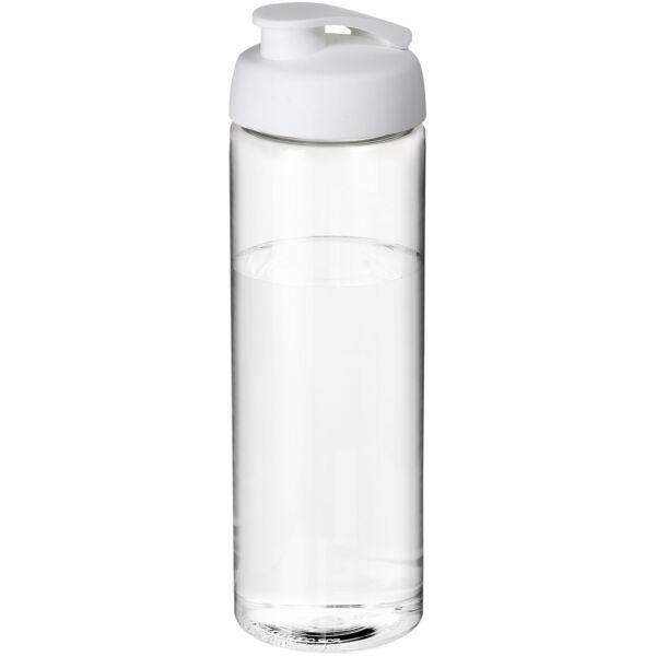 H2O Vibe 850 ml flip lid sport bottle (21009401)