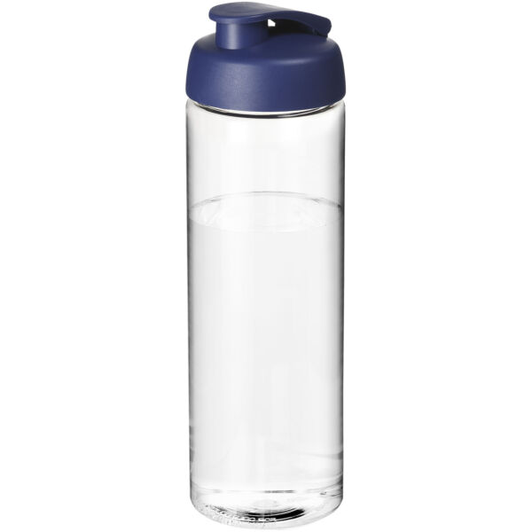 H2O Vibe 850 ml flip lid sport bottle (21009402)