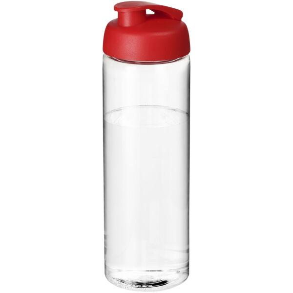 H2O Vibe 850 ml flip lid sport bottle (21009403)