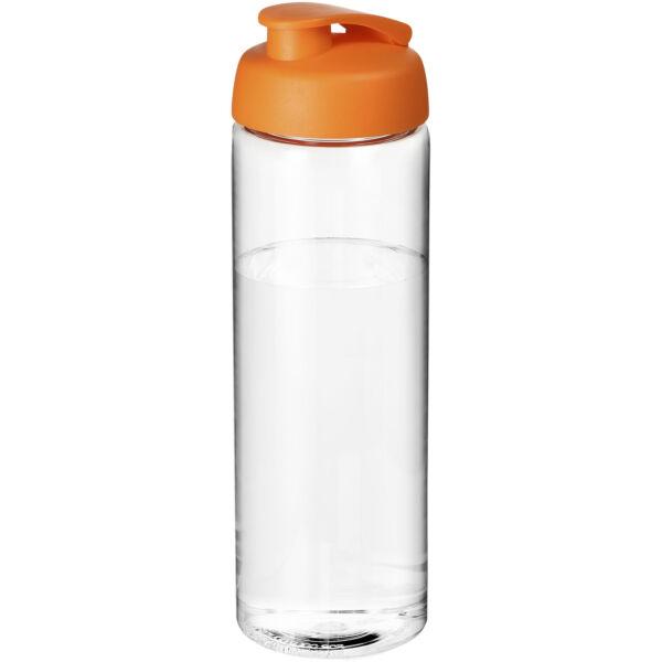 H2O Vibe 850 ml flip lid sport bottle (21009407)