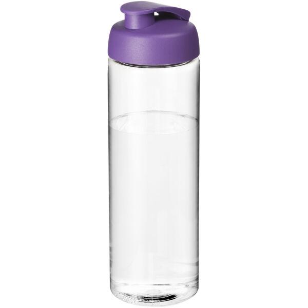 H2O Vibe 850 ml flip lid sport bottle (21009409)