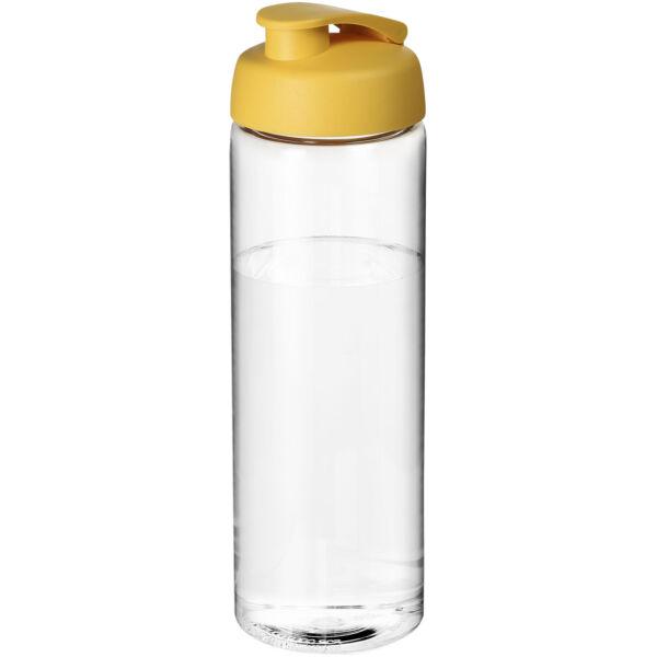H2O Vibe 850 ml flip lid sport bottle (21009410)