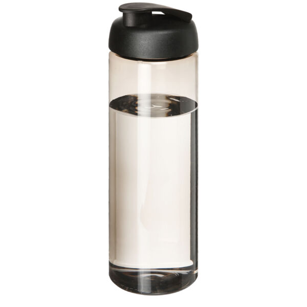 H2O Vibe 850 ml flip lid sport bottle (21009411)