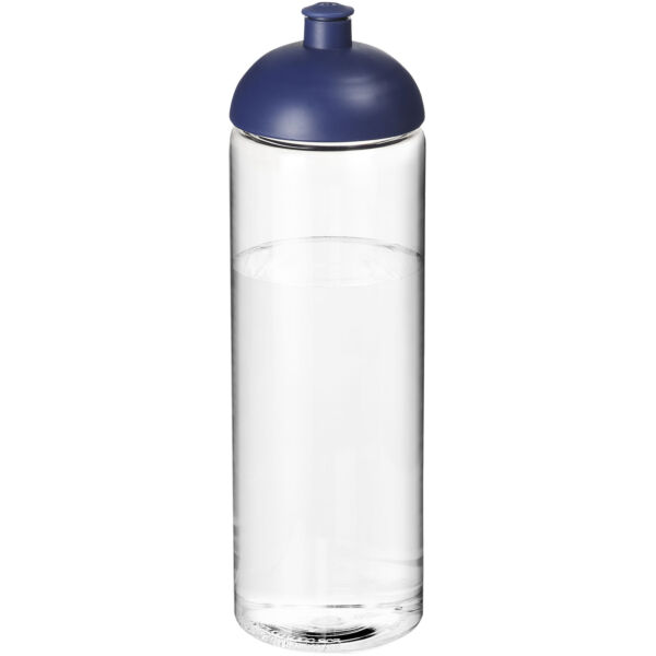H2O Vibe 850 ml dome lid sport bottle (21009502)