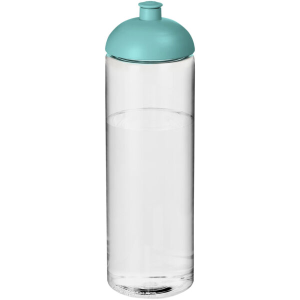 H2O Vibe 850 ml dome lid sport bottle (21009505)