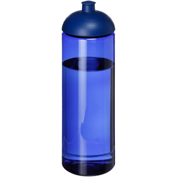 H2O Vibe 850 ml dome lid sport bottle (21009512)