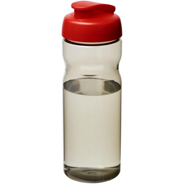 H2O Eco 650 ml flip lid sport bottle (21009703)
