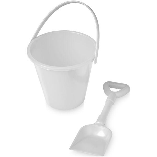 Finn beach bucket and spade (21012005)