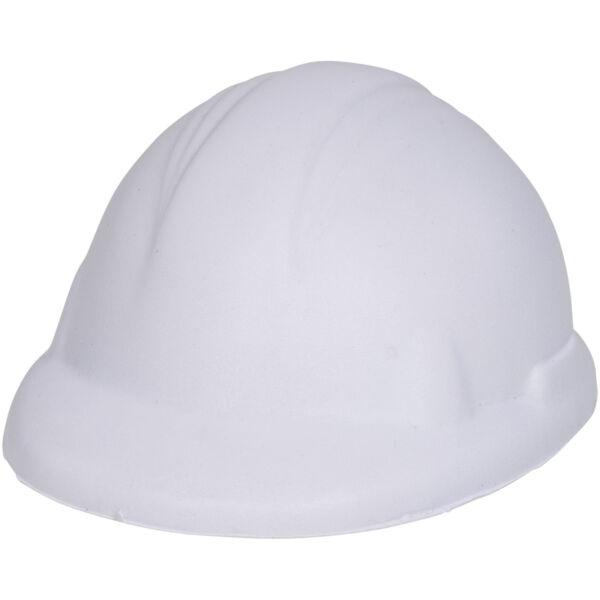 Sara hard hat stress reliever (21016001)