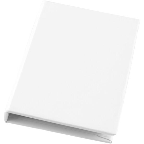 Vivid small combo pad (21022900)