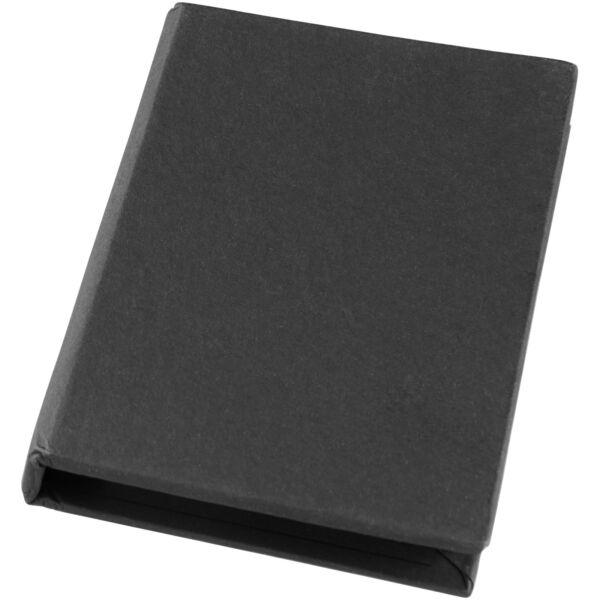 Vivid small combo pad (21022901)