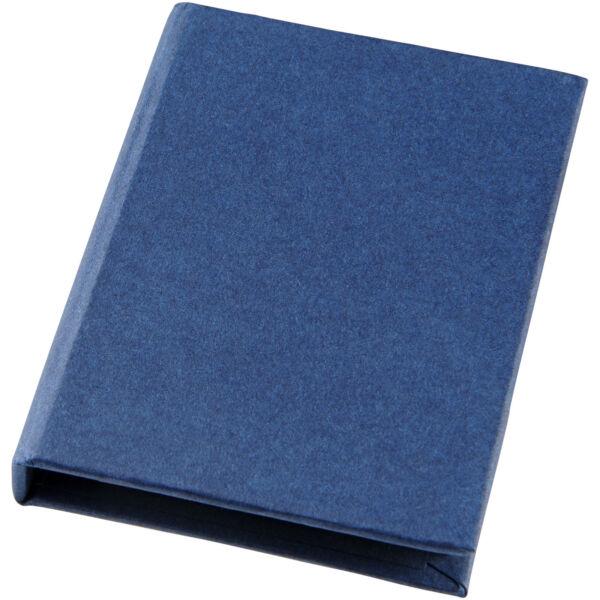 Vivid small combo pad (21022902)
