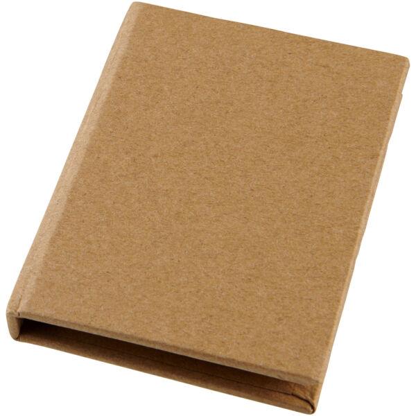 Vivid small combo pad (21022903)