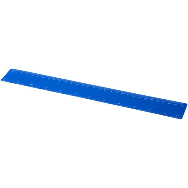Rothko 30 cm plastic ruler (21053900)