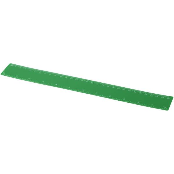Rothko 30 cm plastic ruler (21053901)
