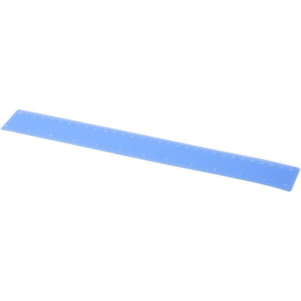 Rothko 30 cm plastic ruler (21053908)