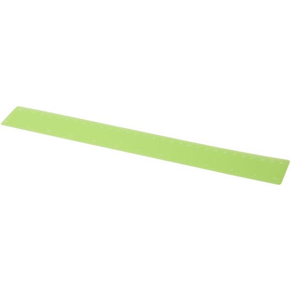 Rothko 30 cm plastic ruler (21053909)