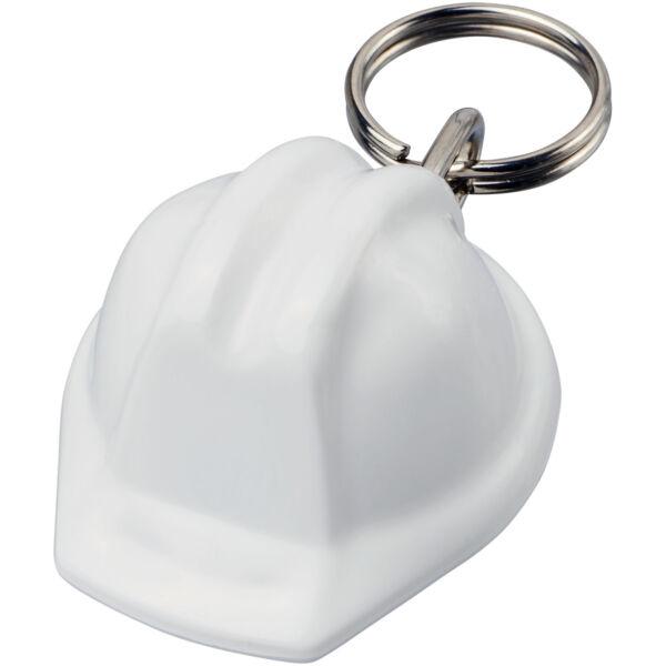 Kolt hard-hat-shaped keychain (21057004)