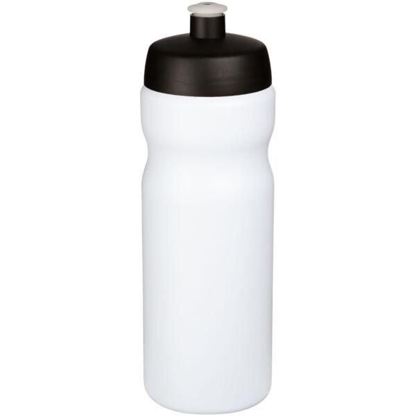Baseline® Plus 650 ml sport bottle (21068400)