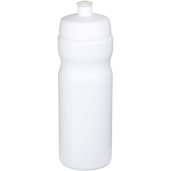 Baseline® Plus 650 ml sport bottle (21068401)