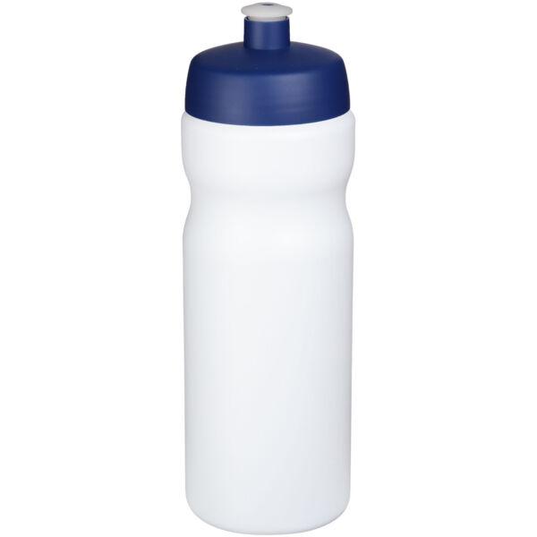 Baseline® Plus 650 ml sport bottle (21068402)