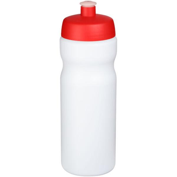 Baseline® Plus 650 ml sport bottle (21068403)