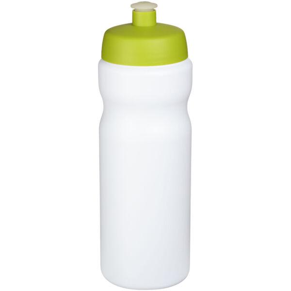 Baseline® Plus 650 ml sport bottle (21068404)