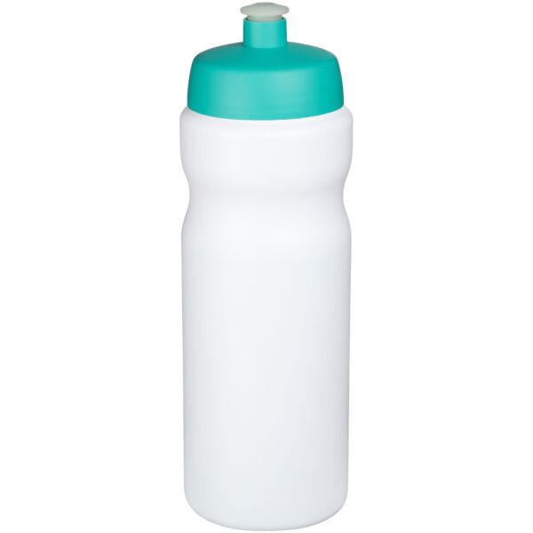 Baseline® Plus 650 ml sport bottle (21068405)