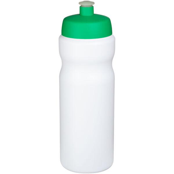 Baseline® Plus 650 ml sport bottle (21068406)