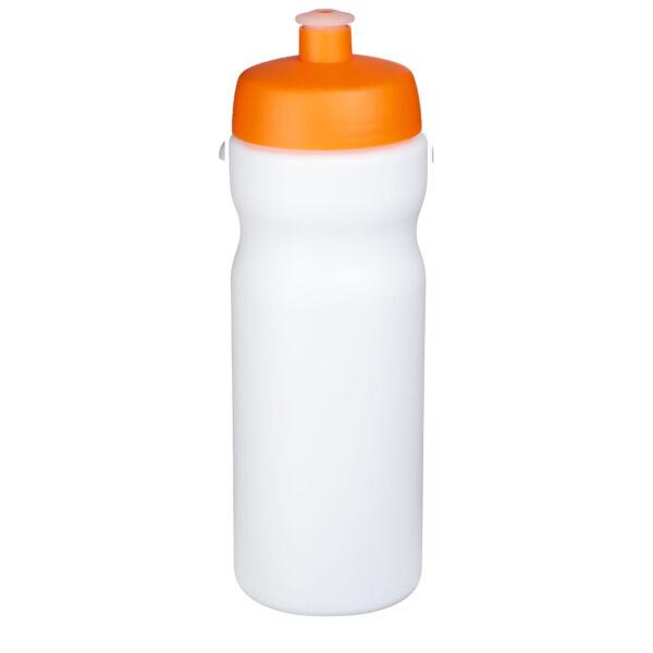 Baseline® Plus 650 ml sport bottle (21068407)